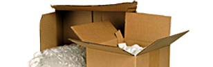 Discount Box Galaxy San Diego Low Cost Moving Amp Shipping